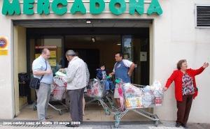 FUNDACI_N_Y_DESFAVORECIDOS._firmada_SABADO_23_MAYO_2009_3_