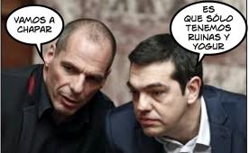 tsipras_Fotorjj