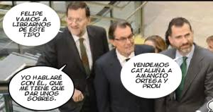 REY BOCADILLO AMANCIO