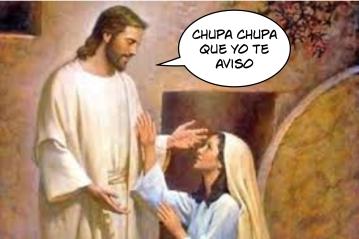 jesus y maria1