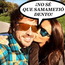 ALONSO HIPSTER