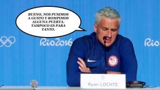 Ryan-Lochte-1
